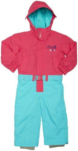 O'Neill Moonstone Girls Jacket