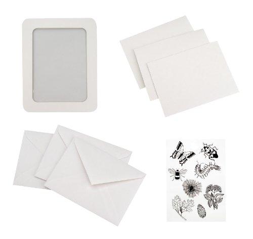 Toysmith-Solar-Print-Kit
