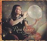Lead Balloon -Digi- Rosi Golan