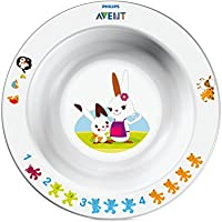 Philips Avent Toddler Bowl (Small)