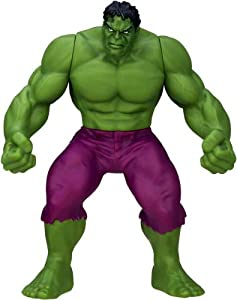 Marvel Avengers All Star 6 Inch Action Figure Hulk