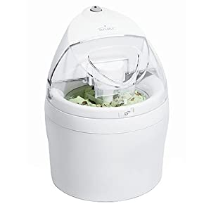 Rival Gel Canister Ice Cream Maker - 1 qt.
