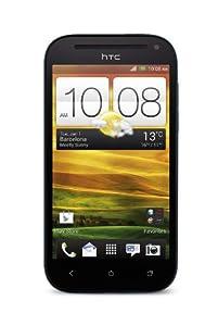 HTC One SV LTE VodafoneEdition ohne Vertrag blau  Überprüfung und weitere Informationen