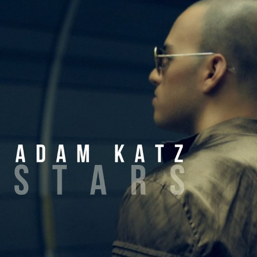 Adam Katz-Stars  Incl Remixes-WEB-2013-UKHx Download