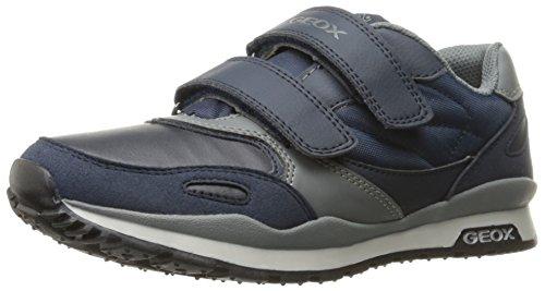 geox-j-pavel-14-sneaker-toddler-little-kid-big-kid-navy-grey-33-eu2-m-us-little-kid