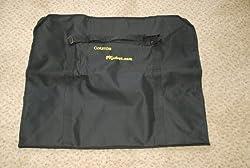 Columba 20 inch Folding Bike Bag from 2ksilver