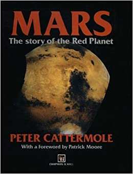 Mars: The Story of the Red Planet price comparison at Flipkart, Amazon, Crossword, Uread, Bookadda, Landmark, Homeshop18