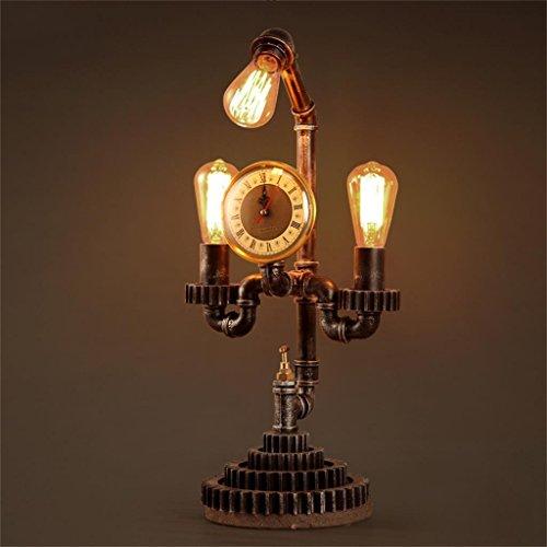 shopping-ferro-industriale-lampada-creativa-della-personalita-salone-ristorante-caffetteria-loft-stu