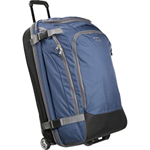 eBags Mother Lode TLS 29