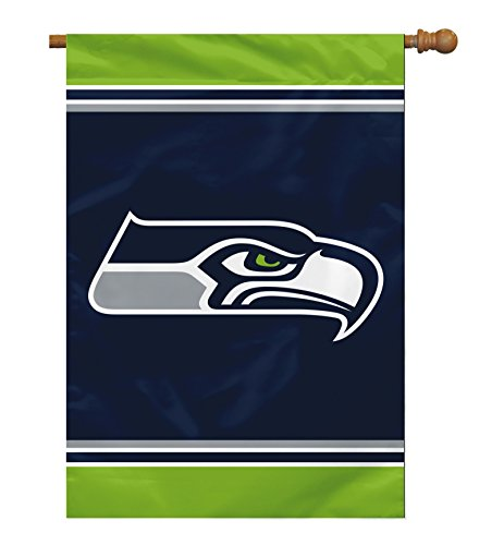 NFL-Seattle-Seahawks-1-Sided-House-Banner-28-x-40One-Size-Team-Color
