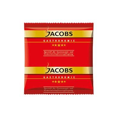 JACOBS Kaffee 60 g/Pack.