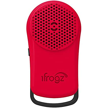 iFrogz-IFTDPL-Wireless-Speaker