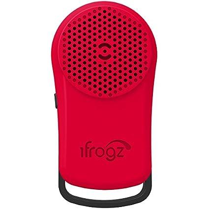 iFrogz IFTDPL Wireless Speaker