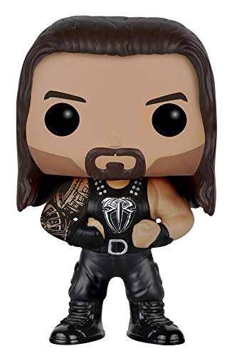 figura-pop-wwe-roman-reigns