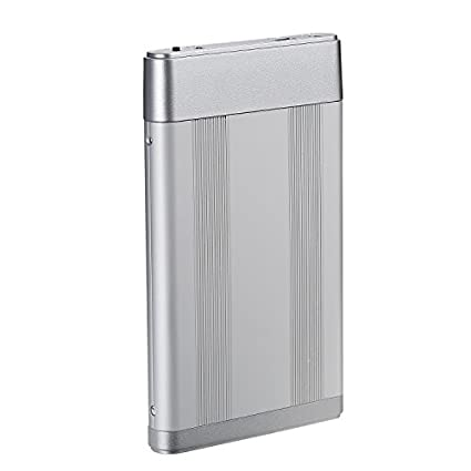 Bipra-Free-One-Touch-Back-Up-320-GB-External-Hard-Drive