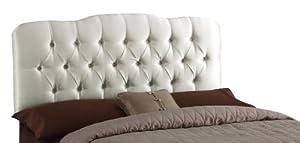 Upholstered Headboards