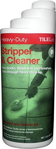custom-bldg-products-tlstsraqt-one-quart-heavy-duty-stripper-cleaner-1-qt