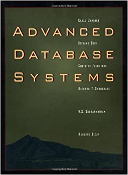 database systems connolly 6th edition pdf