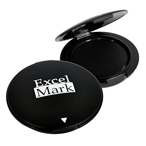 ExcelMark Inkless Thumbprint Pad (Inkless Thumbprint Pad compare prices)
