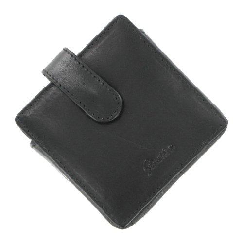 Miroir poche luxe for Miroir carre noir
