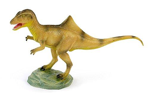 Jurassic World Model