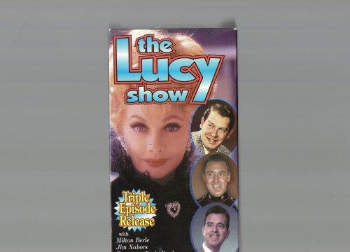 The Jim Nabors Hour (TV Series 1968–1971) - IMDb