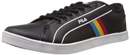 Fila-Mens-Trendy-Sneakers