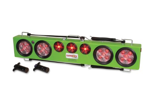 Wireless Towing Light Bar (Wireless Led Tow Light Bar compare prices)