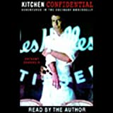 """Kitchen Confidential: Adventures in the Culinary Underbelly (Audible Audio Edition)By Anthony Bourdain        Buy new: $17.95    Customer Rating:     First tagged """"cooking"""" by A. Sicola"""