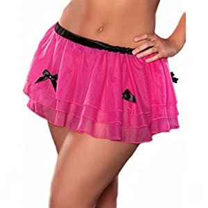 clothing shoes jewelry novelty costumes more exotic