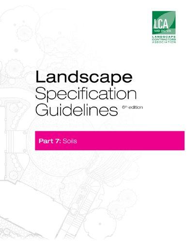 landscape-specification-guidelines-part-7-soils-landscape-specification-guidelines-part-7-soils-engl