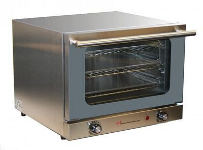 Best Table Top Oven front-20683