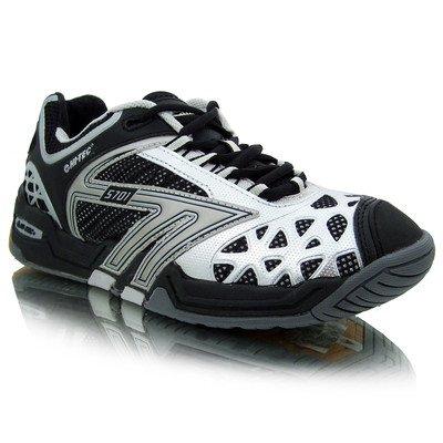 Hi-Tec S701 4:SYS Indoor Court Shoes