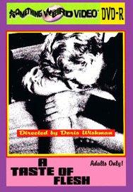a taste of flesh 1967 new release movies internettecno