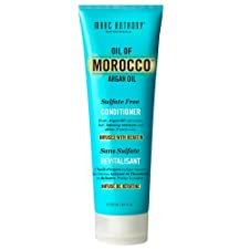 Marc Anthony Oil Of Morocco Conditioner 8.4 fl oz