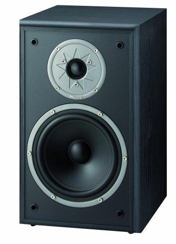Magnat-Monitor-Supreme-200-Regallautsprecher-schwarz-1-Paar