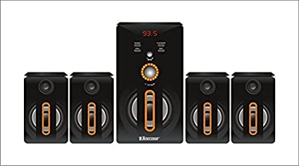 Telecone-Jumbo-9292-4.1-Channel-Bluetooth-Surround-Sound-Speaker