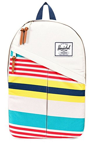 herschel-supply-company-rucksack-18-l-mehrfarbig