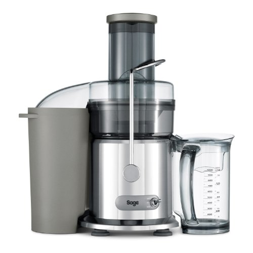 sage-by-heston-blumenthal-the-nutri-juicer-silver