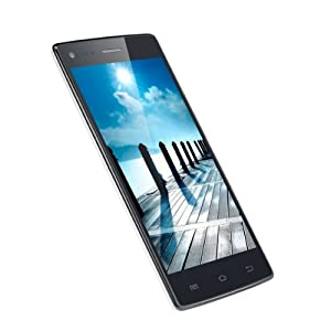 ThL W11 Monkey King Smartphone Quad core 5.0 Inch FHD Screen 13.0MP Front Camera MTK6589T 16GB ROM Android 4.2