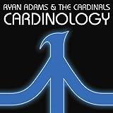 Cardinology ~ Ryan Adams