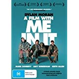 A Film with Me in It ~ Keith Allen