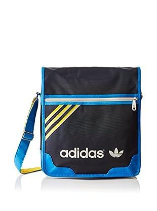 adidas Bandolera Messengerfw (Azul)
