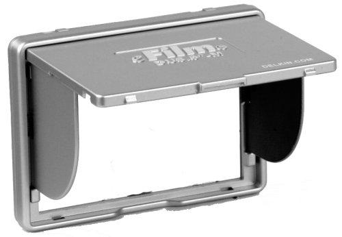 Delkin  DU3.0-M camera kit