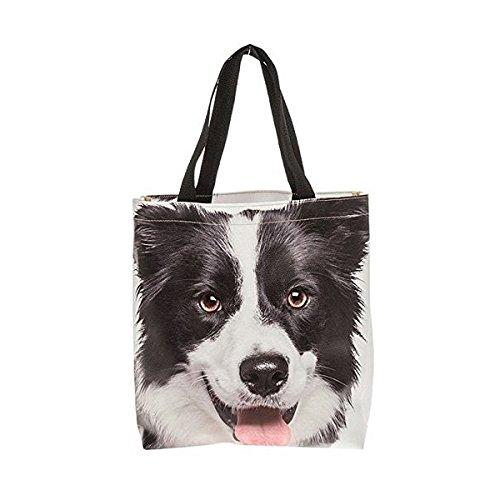 sac-shopping-pour-visage-animaux-border-collie