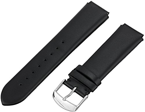 philip-stein-1-cimb-18mm-leather-calfskin-black-watch-strap