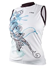 iXS Sports Division Coral Jersey