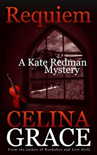 Requiem by Celina Grace ebook deal