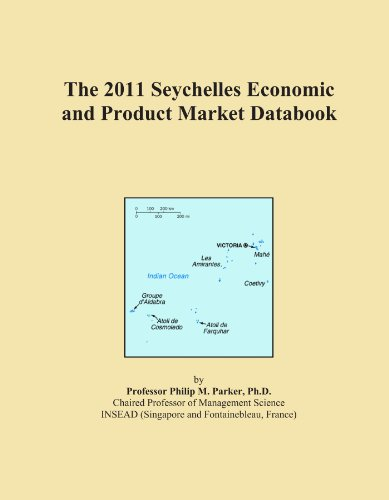 The 2011 Seychelles Economic and Product Market Databook