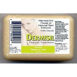 Dermisil - Amazon.de